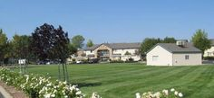 Visit River Knolls Luxury Apartments in Redding, CA!
