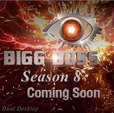 Bigg-Boss-Season-8-Registrations