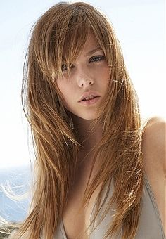 Google Image Result for http://your-hairstyles.com/img/arts/2010/Jun/04/247/long_bangs2.jpg