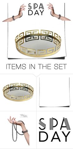 """Untitled #475"" by steviesbug ❤ liked on Polyvore featuring art"