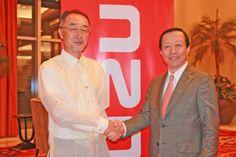 Isuzu PH announces new President - Yahoo News Philippines