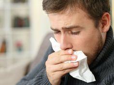Gruźlica nie jest chorobą z przeszłości – poznaj prawdy i mity