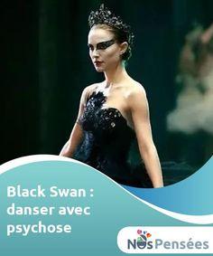 Black Swan sexe parties annonces de sexe anal