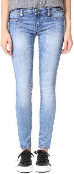 Blank Denim Skinny Jeans https://api.shopstyle.com/action/apiVisitRetailer?id=453715770&pid=uid7609-25959603-56