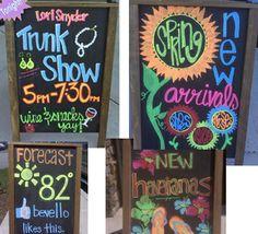Retail Merchandising Display | Retail display tips, merchandising ideas and Retail Details news ...