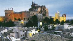 Santuario de Veracruz - Murcia