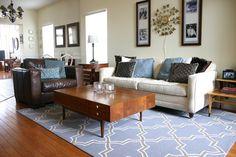 Furniture refinishing inspo