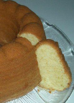 7 minuutin kahvikakku - Makunautintoja Mimmin keittiöstä - Vuodatus.net - Bread, Food, Eten, Bakeries, Meals, Breads, Diet