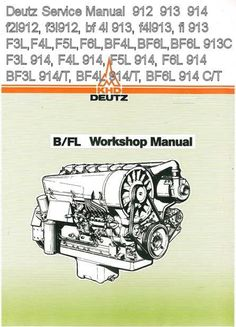 kubota parts manual bx series tractors and la series loaders rh pinterest com Diesel Transfer Pump Manual Diesel Transfer Pump Manual