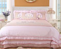 Find More Bedding Sets Information about Chinese plant price smiling little bear bedding set for sale,High Quality Bedding Sets from Amymoremore mall on Aliexpress.com