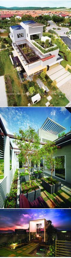 casa-jardines-terrazas-2