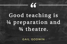 The 34 Most Inspirational Quotes About Teaching Inspirational Quotes inspirational teacher quotes Famous Quotes On Teachers, Best Teacher Quotes, Good Education Quotes, Teacher Memes, Quotes For Students, Quotes For Kids, Being A Teacher Quotes, Quotes About Children, Motivational Quotes