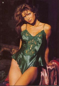 Sexy photos of Stephanie Seymour, one of the most beautiful women of all time. Stephanie Seymour is an American model and actress who gained fame in the early 1980s when she competed in the Elite Models Look of the Year Contest at age 14. By the early 90s, she was a regular on the cover of the Spor...