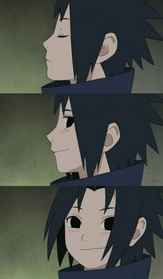 Read Sasuke from the story ♡Naruto imagens♡ by _LoveFanfic (Love Fanfic) with reads. Naruto Shippuden Sasuke, Naruto Kakashi, Anime Naruto, Otaku Anime, Naruto Boys, Naruto Cute, Naruto Sasuke Sakura, Manga Anime, Sasunaru