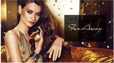 What are you in the mood for?? Avon Far Away is an exotic treasure of florals, amber and woods. Stay Fresh with The Far Away Line From Avon. Comes in Body Lotion, Skin Softener, Shower Gel, Eau De Parfum Spray. Shop here to find the sales, reviews, what's new, video and blog Shop Avon online today at www.youravon.com/my1724 Spend $50 and get 20% off use coupon code: WELCOME #AVON #FARAWAY #AVONSALES