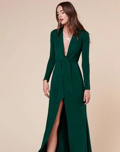 b3b368cae6b 25 Best December Wedding Guest Outfit images