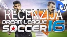 REVIEW/RECENZIJA DREAM LEAGUE SOCCER 16 - http://tickets.fifanz2015.com/reviewrecenzija-dream-league-soccer-16/ #SoccerMatch