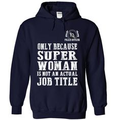 Police Officer T-Shirts, Hoodies. SHOPPING NOW ==► https://www.sunfrog.com/LifeStyle/Police-Officer-1233-NavyBlue-Hoodie.html?id=41382