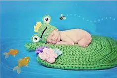Resultado de imagem para acessorios bebe newborn                              …