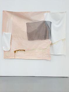 d a d a a.: Art love / Isabel Yellin