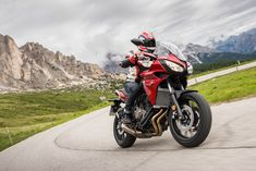 Roads & Routes in Europe - What are your favourite touring locations? Nasu, What Is Europe, 4x4, Road Routes, Everyday Activities, Going To Work, Motorbikes, Touring, Yamaha