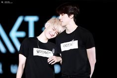 Find images and videos about exo, baekhyun and sehun on We Heart It - the app to get lost in what you love. Chanbaek, Exo Ot12, Chansoo, Baekyeol, K Pop, Jikook, Chanyeol Baekhyun, Exo Couple, Exo Luxion