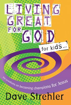 Free devotional for tweens - downloadable - Truth for kids
