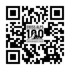 Swiss Alps 100 Endurance Run ( Swiss Alps, Switzerland, The 100, Running, Families, Boyfriends, World, Racing, Keep Running
