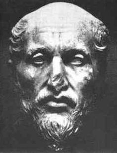 Plotinus quotes quotations and aphorisms from OpenQuotes #quotes #quotations #aphorisms #openquotes #citation