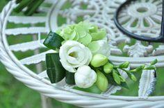 #Butoniera mirelui în culori fine la comandă cu #livrare în #Chișinău, Moldova. #cocarda Floral, Florals, Flower, Flowers