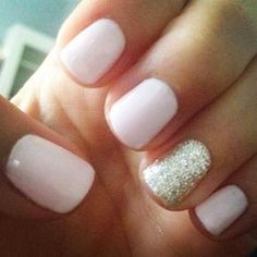 99 Best Summer Nails! View them all right here ->   http://www.nailmypolish.com/summer-nails-99-best-summer-nails/   @nailmypolish
