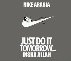"""Advisory"" hahahahahahah Nike : just do it."