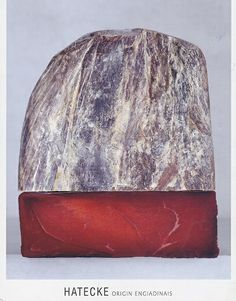 Bündnerfleisch aus dem Engadin