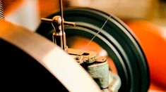 Handgemacht in unserer Sattlerei in München - Sella Ferox Businesstasche Filz Hülle Herrentasche Cognac Braun trolley arbeitstasche ipad air pro hülle case  amazon.de/sellaferox  #taschen #laptoptasche #laptop #notebook #notebooktasche #notebookaktentasche #computer #notebookzubehor #amazonbasics #belkin #menswear #amazon  #handgemacht #notebook #notebooktasche #notebookaktentasche #computer #notebookzubehor #laptopcase Trolley, Ipad Air, Computer, Planets, Celestial, Outdoor, Laptop Tote, Felt, Brown