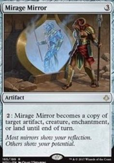 4x Titan of Eternal Fire Magic the Gathering MTG Playset 4 x4 Red Theros