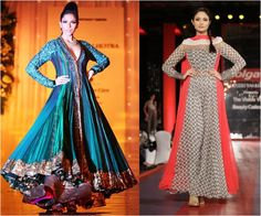 Designer Suits by Manish Malhotra Costume Storyteller in Colour and Craftmanship