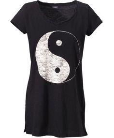 CONLEYS BLACK Shirt
