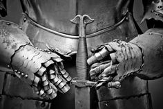 medieval metal - Google Search