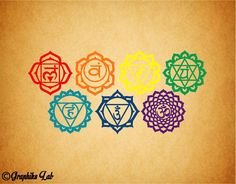 at https://www.etsy.com/listing/178485998/chakra-7-decal-set-path-to-enlightenment