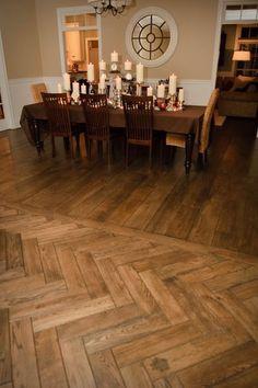 modern wood floors. Wonderful Floors Modern Wood Flooring By Graf Brothers Flooring On Modern Wood Floors