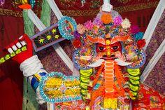 Best of Penang Festival | Penang Malaysia