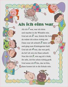 45 Luxury Safety Vests For Kindergarten Kids Costs . Portfolio Kindergarten, Kindergarten Songs, Preschool Math, Kindergarden Art, Kids Around The World, Learn German, Tabu, German Language, Pre School