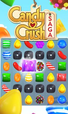 Candy Crush Saga, Best Android Games, Game Item, Game App, Pc Game, Free Games, Crushes, Bubbles, Hacks