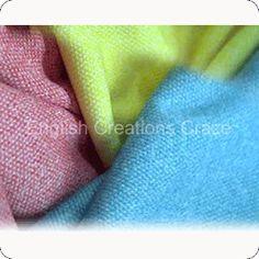 Tessuti lavorati a maglia Produttore