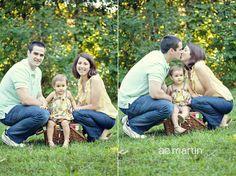 Google Image Result for http://aemartinphoto.com/st%2520louis%2520family%2520photographer%2520fox29.jpg