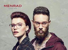 Nu stii ce sa-i cumperi persoanei iubite, de Craciun?  O pereche de ochelari stylish ar putea fi cel mai potrivit cadou!...
