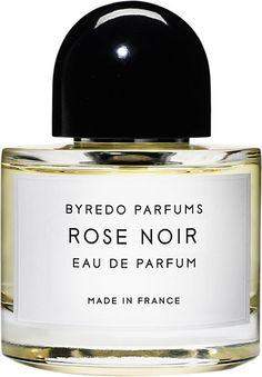 Byredo Rose Noir Eau De Parfum 50ml -  - Barneys.com