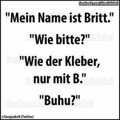 Buhu:) Gute Texte Best Picture For Silly Jokes dads For Your Taste You are looking for something, and it is going to tell you exactly what you are looking for, and you didn't find that picture. Wtf Funny, Funny Facts, Hilarious, Silly Jokes, Funny Jokes, Memes Humor, Letras Cool, Cool Lyrics, Jokes In Hindi
