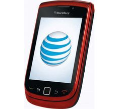 <3 My Blackberry