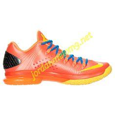 59d55ab98ba6 75 Delightful Nike Zoom KD V images